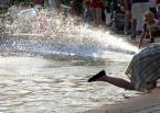 """Miras40 """"fontanna radości"""" (2007-06-11 21:26:21) komentarzy: 21, ostatni: :-) OPozdrawiam również"""