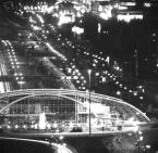 """Wojciech Haręża """"Katowice Marzec 2007"""" (2007-06-15 13:03:33) komentarzy: 3, ostatni: światła wielkiego miasta... ciekawe spojrzenie, choć zbyt mocno """"pokiereszowane"""" jak na mój odbiór"""