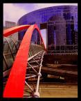 """LeOpierwszy """"***"""" (2007-06-18 10:51:17) komentarzy: 5, ostatni: Miasto przyszłości, kolory (pozytywnie) biją. Zmajstrowana pozycja fotografującego udanie."""