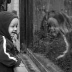 """M agnes """"spotkania"""" (2007-06-18 23:52:38) komentarzy: 4, ostatni: Jedno z tych zwykłych-niezwykłych, lub jak kto woli niezwykłych w swej zwyczajności zdjęć i oby takich zdjęć jak najwięcej :)"""