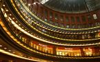 """asiasido """"kolorowo"""" (2007-06-19 23:06:13) komentarzy: 21, ostatni: po miniaturze myślałam, że to balkony w teatrze;P"""