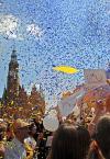 """sandiego """"Wrocław walczy o EXPO"""" (2007-06-20 08:33:58) komentarzy: 29, ostatni: efektowne :)"""