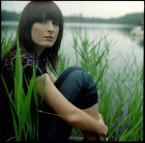 """non-a """"***"""" (2007-06-22 13:41:20) komentarzy: 34, ostatni: Świetne foto. Modelka mnie powala... Niesamowita twarz..."""