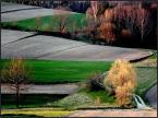 """elamit """"wiosna w polu"""" (2007-06-22 19:55:01) komentarzy: 22, ostatni: robi wrażenie"""
