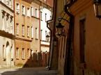 """GosiaM """"ulice Lublina"""" (2007-06-23 22:02:35) komentarzy: 15, ostatni: lubie ta ulice,,zwlaszcza w lecie,,feeria kolorow ,,,:)bywam czesto.."""