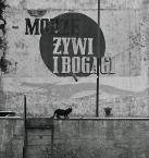 """ml2200 """"Wellcome Hell II"""" (2007-06-24 17:12:03) komentarzy: 17, ostatni: czarno-biała klisza na minolcie pleneria.allegro.pl/galeria/Praca-539"""