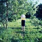 """satta """".."""" (2007-06-26 23:33:30) komentarzy: 6, ostatni: no i ja bezczelan jestem.traf w 10 prawie ;)"""