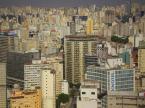 """biedrek """"klocki Sao Paulo (by Ann)"""" (2007-06-29 18:18:12) komentarzy: 11, ostatni: rewelacja, sporo tych klockow"""