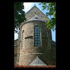 """Mieszko Pierwszy """"Archikolegiata"""" (2007-06-30 11:48:53) komentarzy: 12, ostatni: no wiem że troszku gruba ;)"""