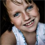 "MonikaMM ""Jula"" (2007-06-30 15:26:41) komentarzy: 42, ostatni: fenomenalne :D te oczy..."