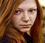 """Sordyl """"Rude jest piękne...Alicja"""" (2007-07-01 13:47:39) komentarzy: 37, ostatni: piekkne,,,,,,"""
