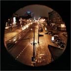 """radiolet """"window view"""" (2007-07-02 13:11:16) komentarzy: 4, ostatni: ...niezły klimat i kadr... oddaje nastrojowość czasu i miejsca..."""