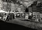 """eltioho """"...malowanie Warszawy..."""" (2007-07-06 13:36:45) komentarzy: 6, ostatni: bardzo dobre"""