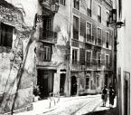 """Cigana """"Lizbona"""" (2007-07-07 20:28:45) komentarzy: 12, ostatni: cudnie się tutaj czuję ..:)"""