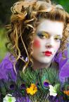 "rcozas ""Neobarok"" (2007-07-10 18:28:09) komentarzy: 7, ostatni: fajny make-up"