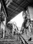 """Cigana """"Życie pod mostem, Porto."""" (2007-07-14 22:49:09) komentarzy: 5, ostatni: niedoceniona fotka zdecydowanie"""