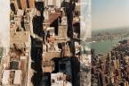 """małe a """"Błąd w strukturze Manhattanu #2"""" (2007-07-16 11:03:10) komentarzy: 5, ostatni: miasto jest tak dziwne...  fajne:)"""
