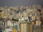 """biedrek """"widok na Sao Paulo (by Ann)"""" (2007-07-19 01:32:46) komentarzy: 9, ostatni: Tak panorama byłaby świetna może kiedyś będzie druga szansa."""
