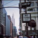 """kamron """"[->]"""" (2007-07-22 22:04:29) komentarzy: 25, ostatni: nie lubię tego miasta"""
