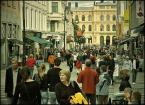 """matiosa """"oslo"""" (2007-07-24 13:32:25) komentarzy: 9, ostatni: robisz ciekawe miejskie kadry"""