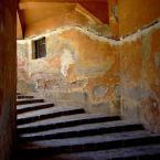 """fand """"schody"""" (2007-07-24 17:30:40) komentarzy: 22, ostatni: wspaniałe"""