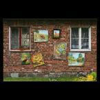 """Mieszko Pierwszy """"rękodzieło.."""" (2007-07-26 16:52:12) komentarzy: 8, ostatni: galeria uliczna.. znaczy streetART ;]"""