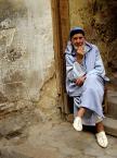 """ajsikel """"Marok Story"""" (2007-07-27 11:39:26) komentarzy: 3, ostatni: Harrison Ford.."""