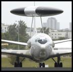 """Muflon """"AWACS"""" (2007-07-31 11:19:36) komentarzy: 8, ostatni: eee ale cropy robisz :D ale ja widze szum... :("""