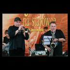 """Mieszko Pierwszy """"Jazz me.."""" (2007-07-31 14:24:34) komentarzy: 5, ostatni: Kiedyś grywał tylko na saksofonie, u Komedy jeszcze w l. 60-tych."""
