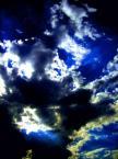 """twe-ek """"w natarciu..."""" (2007-08-01 22:51:24) komentarzy: 5, ostatni: Dramatyzm z niego bije na potęgę."""