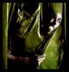 "Kroomen ""MX-102"" (2007-08-01 23:15:31) komentarzy: 7, ostatni: fantasy spod kołdry"