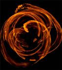 """Artur Drążkowski """"Fire Show 27.07.2007"""" (2007-08-02 13:51:59) komentarzy: 17, ostatni: uhm wiem poprawie się next time."""