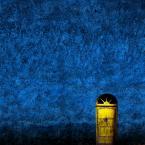 """nicy """"whos that knocking at my door ?"""" (2007-08-05 12:46:46) komentarzy: 50, ostatni: a to jakie cudne :)"""