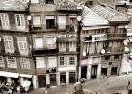 """Cigana """"Porto 2005"""" (2007-08-05 17:16:24) komentarzy: 2, ostatni: Ciekawa perspektywa"""