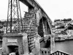 """Cigana """"Porto"""" (2007-08-14 20:05:15) komentarzy: 4, ostatni: już skończyli! i stoi;))"""