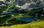 """wodor """"Tatry - zejście z Kasprowego"""" (2007-08-15 20:02:38) komentarzy: 9, ostatni: A wodę można kupić na Kasprowym"""