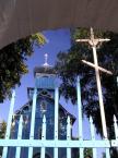 """Anka """"Niebieska cerkiew"""" (2007-08-16 20:36:47) komentarzy: 17, ostatni: ano :)"""