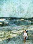 """eltioho """"...watching the waves..."""" (2007-08-22 00:05:33) komentarzy: 10, ostatni: Dla mnie dziwczynka w tym ubraniu psuje odbiór tego co chciałeś chyba osiągnać PSem. Niestety do mnie to nie trafia - moze gdybys to puscic na devianarta to bym inaczej patrzyl ;)"""