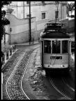 """Cigana """"Lizbona."""" (2007-08-27 15:36:51) komentarzy: 6, ostatni: oddaje klimat tych uliczek"""