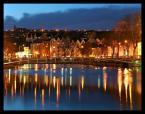 """Meller """"Cork Światłem Malowane.."""" (2007-08-28 19:30:18) komentarzy: 63, ostatni: złota godzina i udane foto!"""