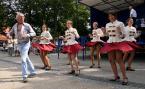 "mariusz65 ""Cheerleaderki"" (2007-08-29 21:45:21) komentarzy: 4, ostatni: http://plfoto.com/623247/zdjecie.html"