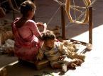 """Alicja Zabłońska """"Takie dzieciństwo"""" (2007-08-30 20:24:48) komentarzy: 15, ostatni: Świetna fotografia"""