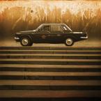 """DELF """"communism tour"""" (2007-09-02 20:20:41) komentarzy: 65, ostatni: pięknie podane!"""