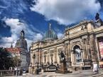 """darles """"Hofburg w Dreznie"""" (2007-09-05 13:25:56) komentarzy: 74, ostatni: Znakomite"""