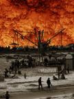 """eltioho """"...apocalypse?? not now..."""" (2007-09-06 10:36:13) komentarzy: 15, ostatni: hmmm, ciekawe :)"""