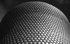 """Patulkaa """"city UFO"""" (2007-09-08 15:51:30) komentarzy: 3, ostatni: pieknie pokazany Burling w Birmingham, super"""