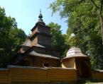 "inka ""Bardejovskie Kupele"" (2007-09-08 18:12:24) komentarzy: 15, ostatni: dobre"
