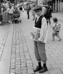 """darek893 """"historie uliczne"""" (2007-09-09 21:30:50) komentarzy: 7, ostatni: fajowe, z klimatem"""