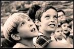 """Cati """"mów, mów dalej"""" (2007-09-11 11:51:31) komentarzy: 6, ostatni: dziecińswo"""