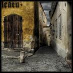 """-MIRABELL- """"... w labiryncie..."""" (2007-09-11 22:36:42) komentarzy: 120, ostatni: Praga wspaniała jest a """"w labiryncie"""" też"""